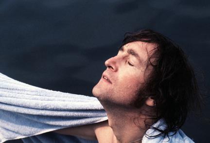 Photographs Of John Lennon By May Pang Limitedruns