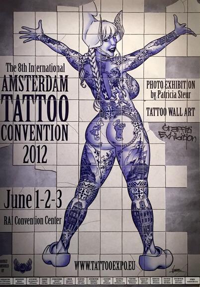 2012-tattoo