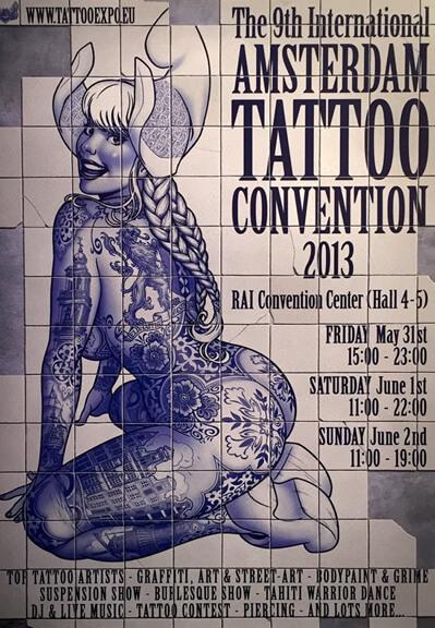 2013-tattoo