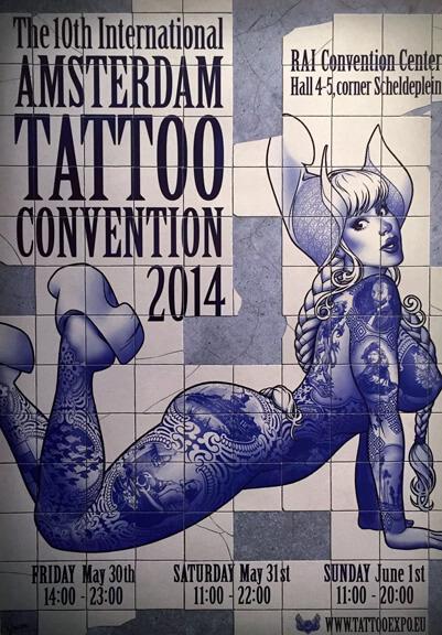 2014-tattoo