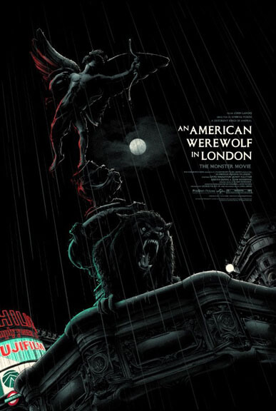 an-american-werewolf-in-london-movie-poster-by-matt-ryan-tobin