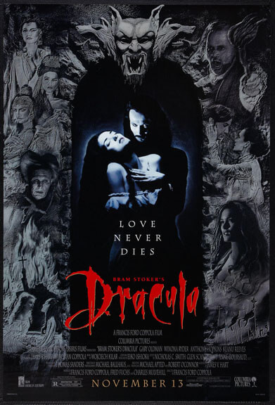 bram-stokers-dracula-one-sheet