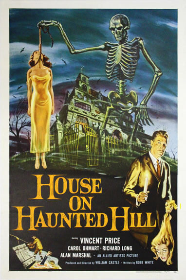 house-on-haunted-hill-one-sheet