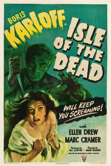 isle-of-the-dead-one-sheet
