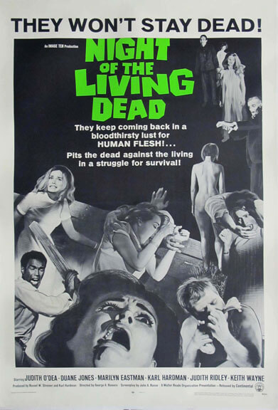 night-of-the-living-dead-one-sheet