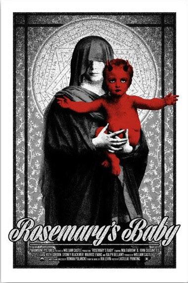 rosemarys-baby-by-lastleaf-printing-blunt-graffix