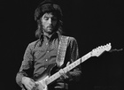 Eric Clapton and Derek and the Dominos