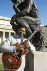 B.B. King San Francisco (Limited Edition)
