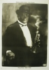 King Oliver 1885-1938 / Jazz Greats