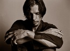 CHRIS CORNELL (Limited Edition)
