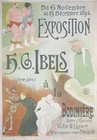 Exposition H. G. Ibels