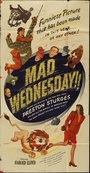 Mad Wednesday