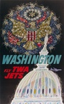 TWA Washington