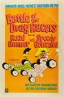 Battle of the Drag Racers
