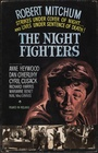 The Night Fighters