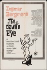 The Devil's Eye