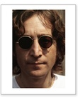 John Lennon: The Look