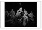Marilyn Monroe: Chorus Line (Limited Edition)