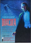Dracula (Spanish Version)