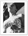 Billie Holiday at the Newport Jazz Festival