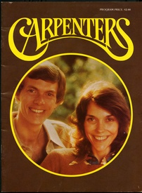 Carpenters Tour Program