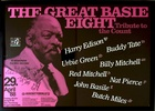 The Great Basie Eight