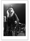 Stevie Nicks Live with Fleetwood Mac