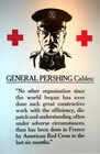 General Pershing Cables