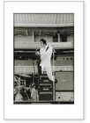 Pete Townshed