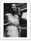 Billie Holiday: The Final New York City Concert
