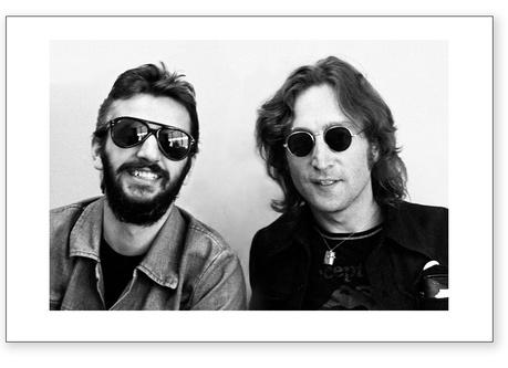 """The Beatles Polska: Ringo opowiedział o """"Abbey Road"""" i nagrywaniu piosenki Johna w wywiadzie dla BBC"""