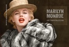 Marilyn Monroe: Lost Photo Collection Art Book