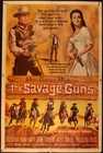 The Savage Guns