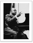 Count Basie: The Two Count