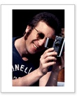 John Lennon: Say Cheese