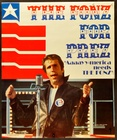 The Fonz For President Commercial Poster