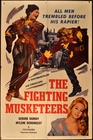 The Fighting Musketeers