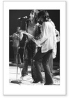 Rolling Stones Live 1972