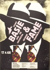 Count Basie & George Fame