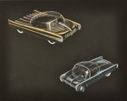 Concepts Cars