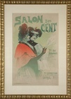 Salon des Cent