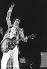Pete Townshend Live With The Who