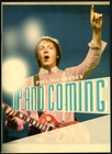 Paul McCartney: Up And Coming Tour Program