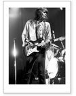 Keith Richards Live 1972 (Limited Edition)
