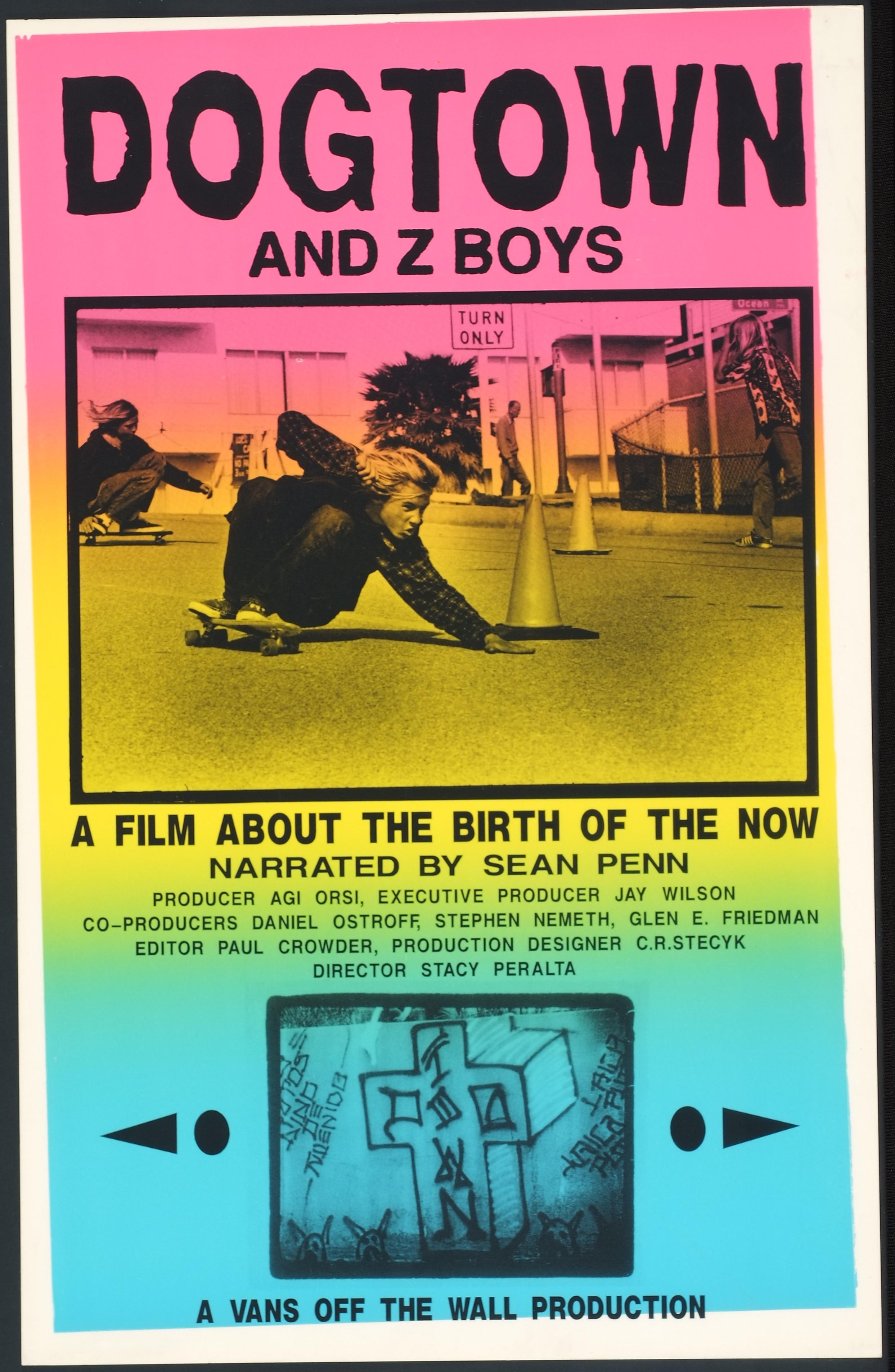 z boys original - photo #33